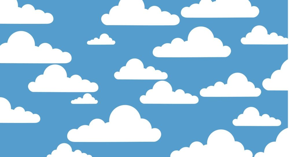 medium resolution of download texture sky cloud texture sky texture photo download