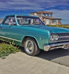 1965 chevrolet el camino images pictures and videos [ 4761 x 3255 Pixel ]