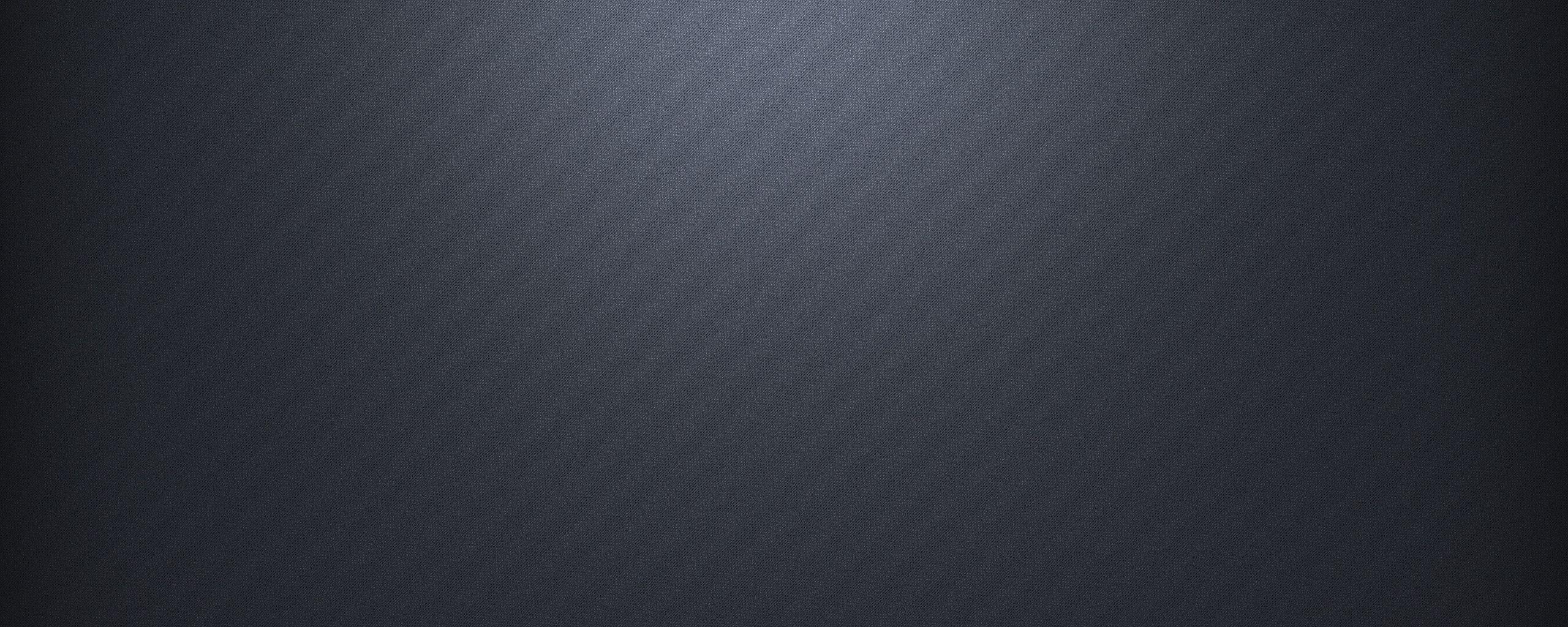 Dark Gray Wallpapers Group 63