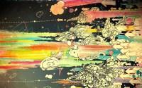 HD Art Wallpapers Group (87+)