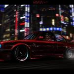 Bmw E30 Wallpapers Group 74