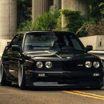 Bmw E30 Wallpapers Group 74 11 Phone Wallpaper