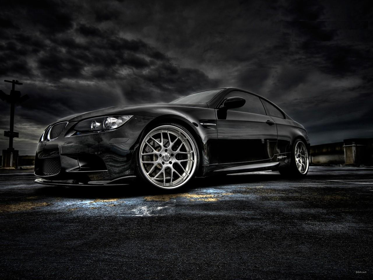 You can also upload and share your favorite hd android bmw wallpapers. Bmw Wallpapers Black Group 84