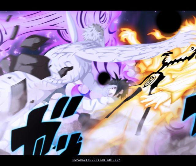 The Last Naruto Shippuden Wallpaper Picture  Wallpaper High