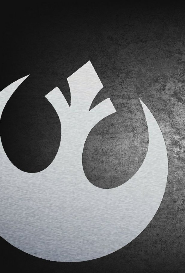 Star Wars Phone Wallpapers Group 65