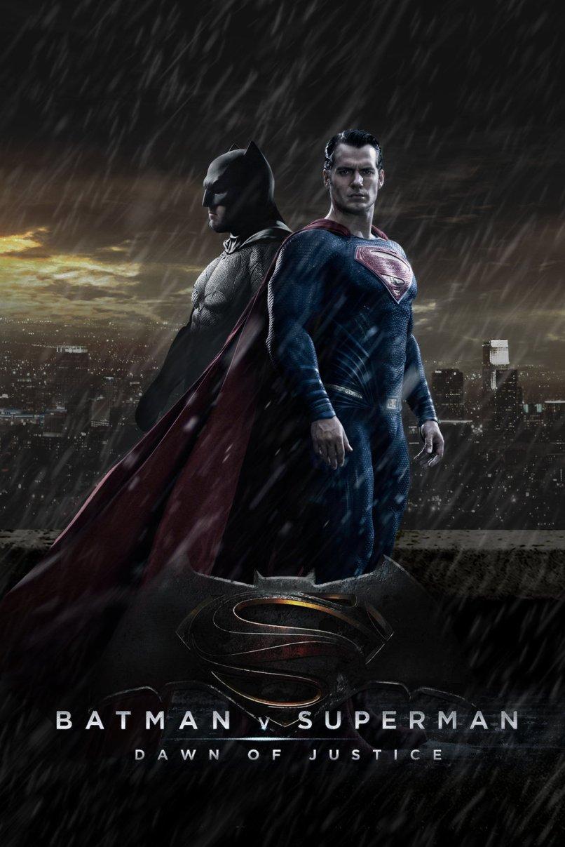 Batman Vs Superman Dawn Of Justice Wallpaper Ehar9 Jpg