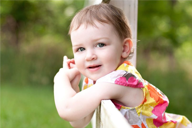 Cute Girl Babies Wallpapers Very Cute With Quotes 3