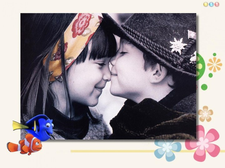 Latest cute love wallpaper joshview sweet cute love wallpapers group 79 altavistaventures Image collections