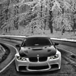 Iphone Bmw Wallpaper Group 74