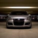 Gallery For Volkswagen Logo Hd Backgrounds
