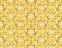 Yellow Pattern Wallpapers Group (51+)