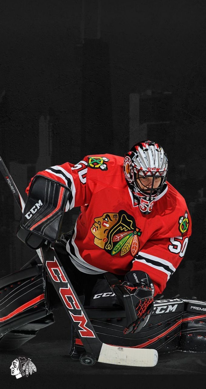 Chicago Blackhawks Wallpaper Android Phone Allofthepicts Com