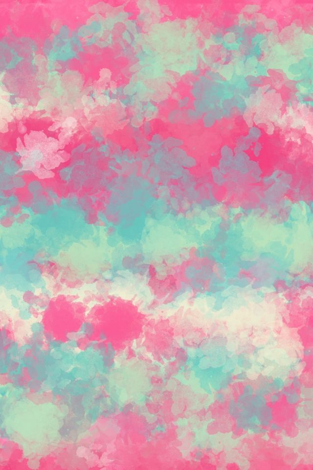 Awesome Cute Binder Wallpapers That Are Printable Colorful Phone Backgrounds Group 57