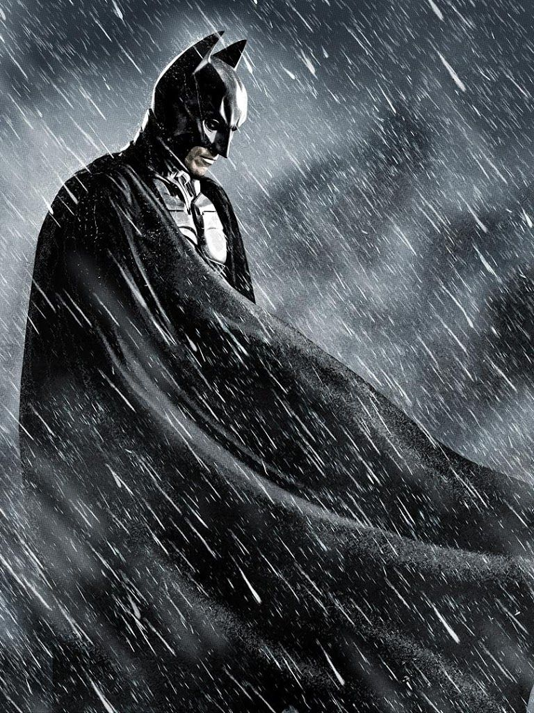 Batman Android Wallpapers Group (60