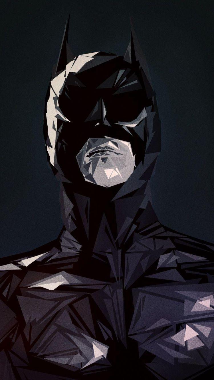 Batman Iphone Backgrounds Group (62