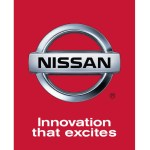 Nissan Logo Wallpapers Group 66