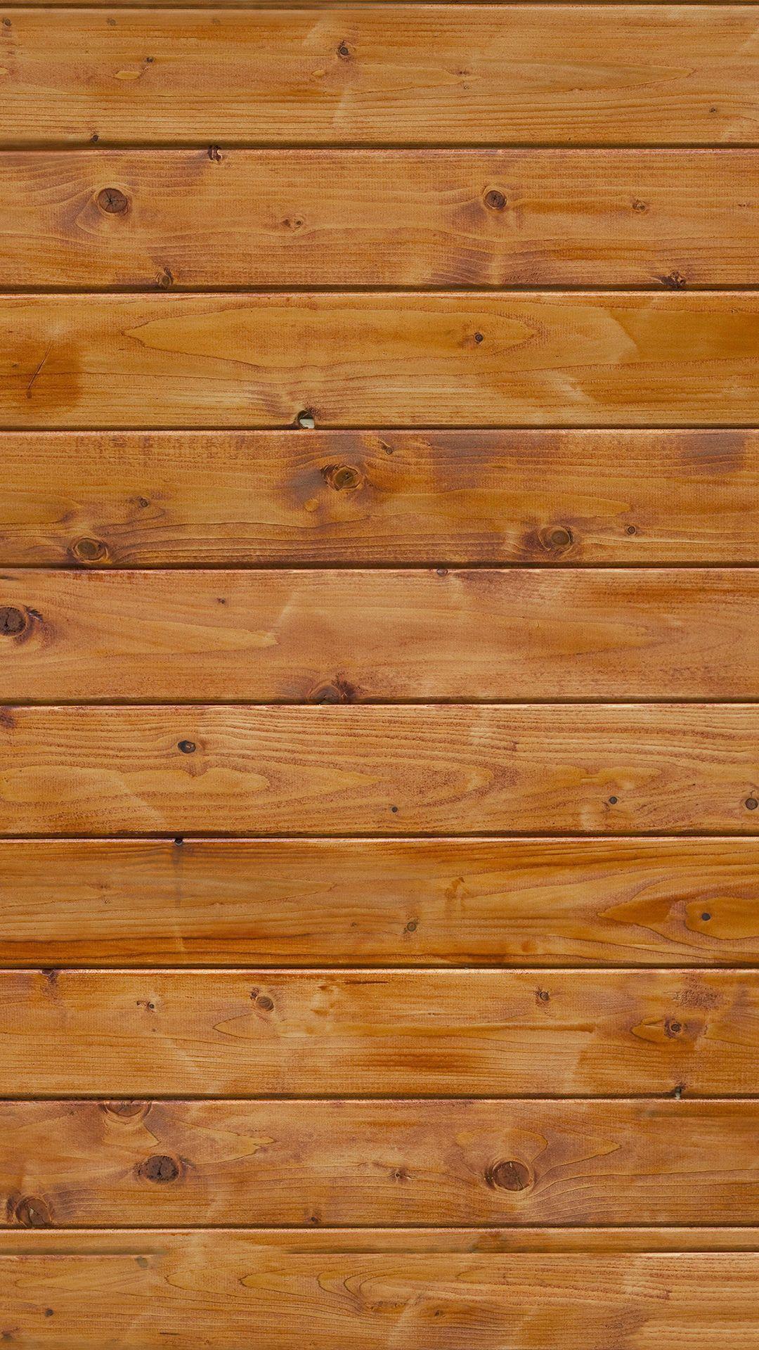 Background Papan Kayu Hd : background, papan, Plank, Texture, Pattern, IPhone, Wallpaper, Download