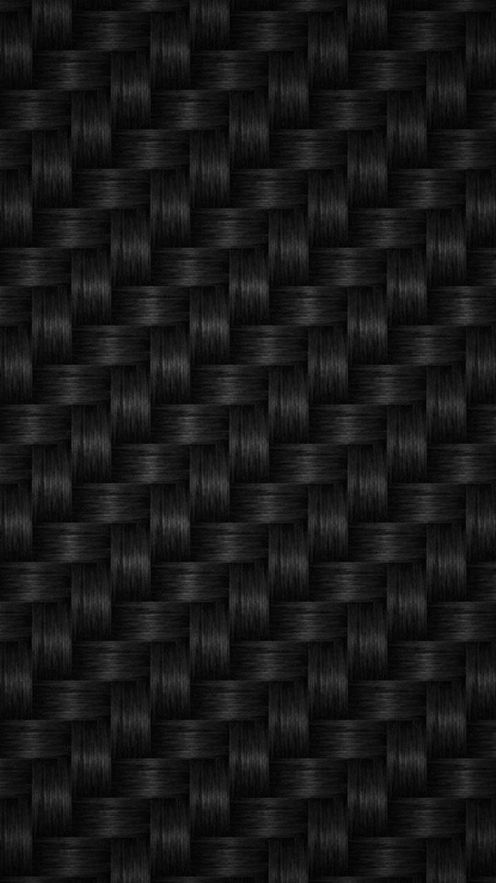 Black Wallpapers For Iphone Group 70 6 Background