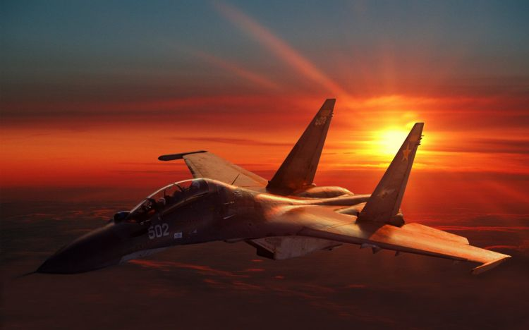 Image result for mig 35 hd wallpapers