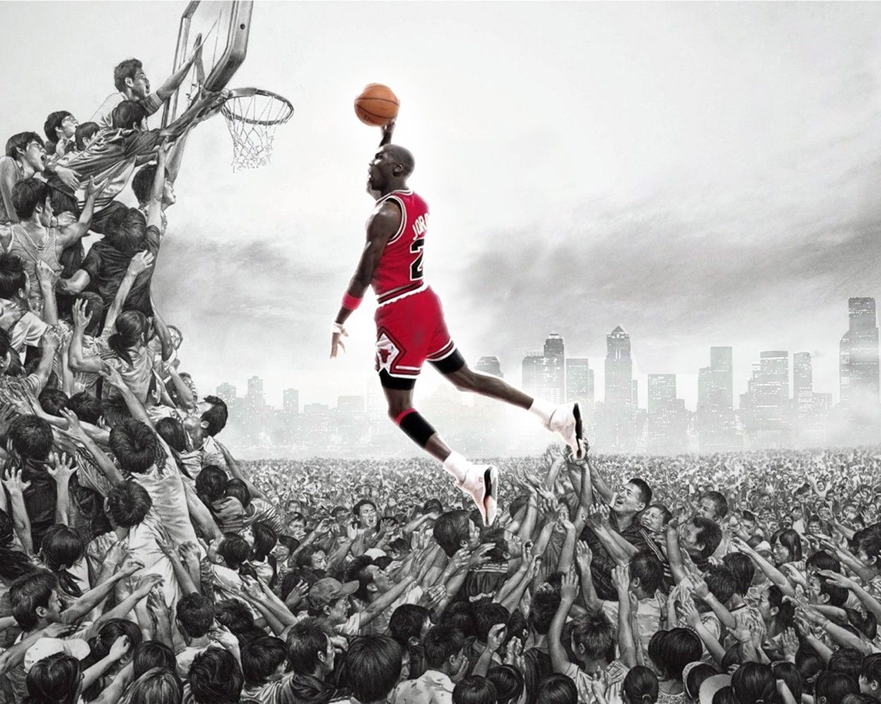 basket wallpapers group (79+)