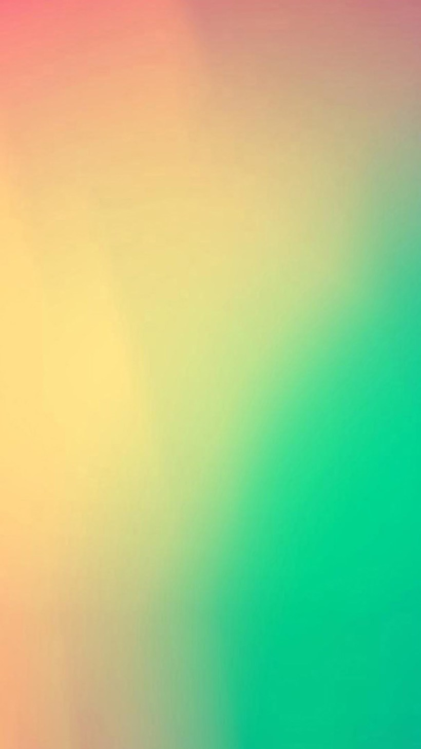 Green Color Wallpaper Hd For Mobile | Bedwalls.co