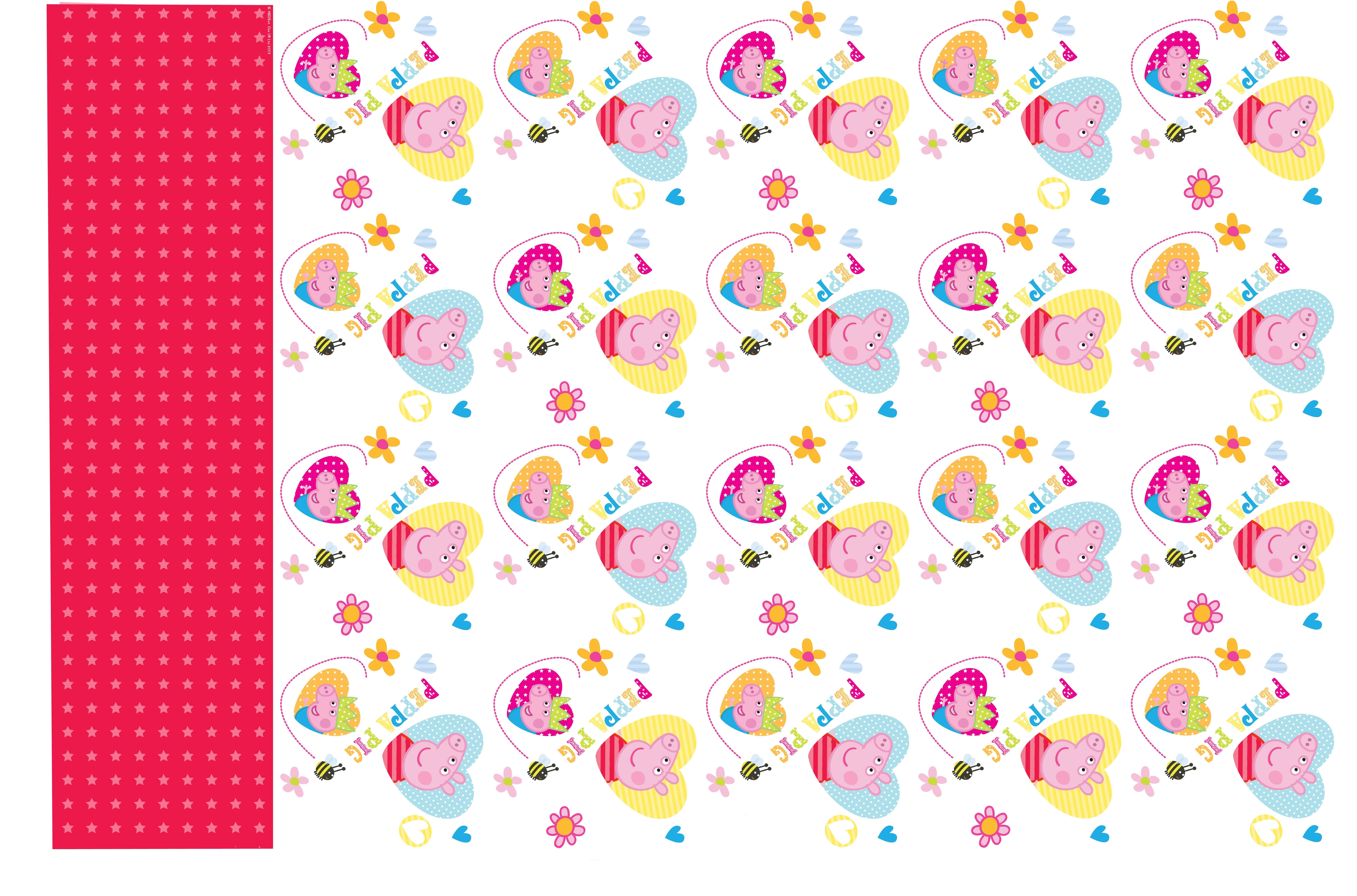 Burberry Wallpaper Iphone X Peppa Pig Wallpaper Birthday Images