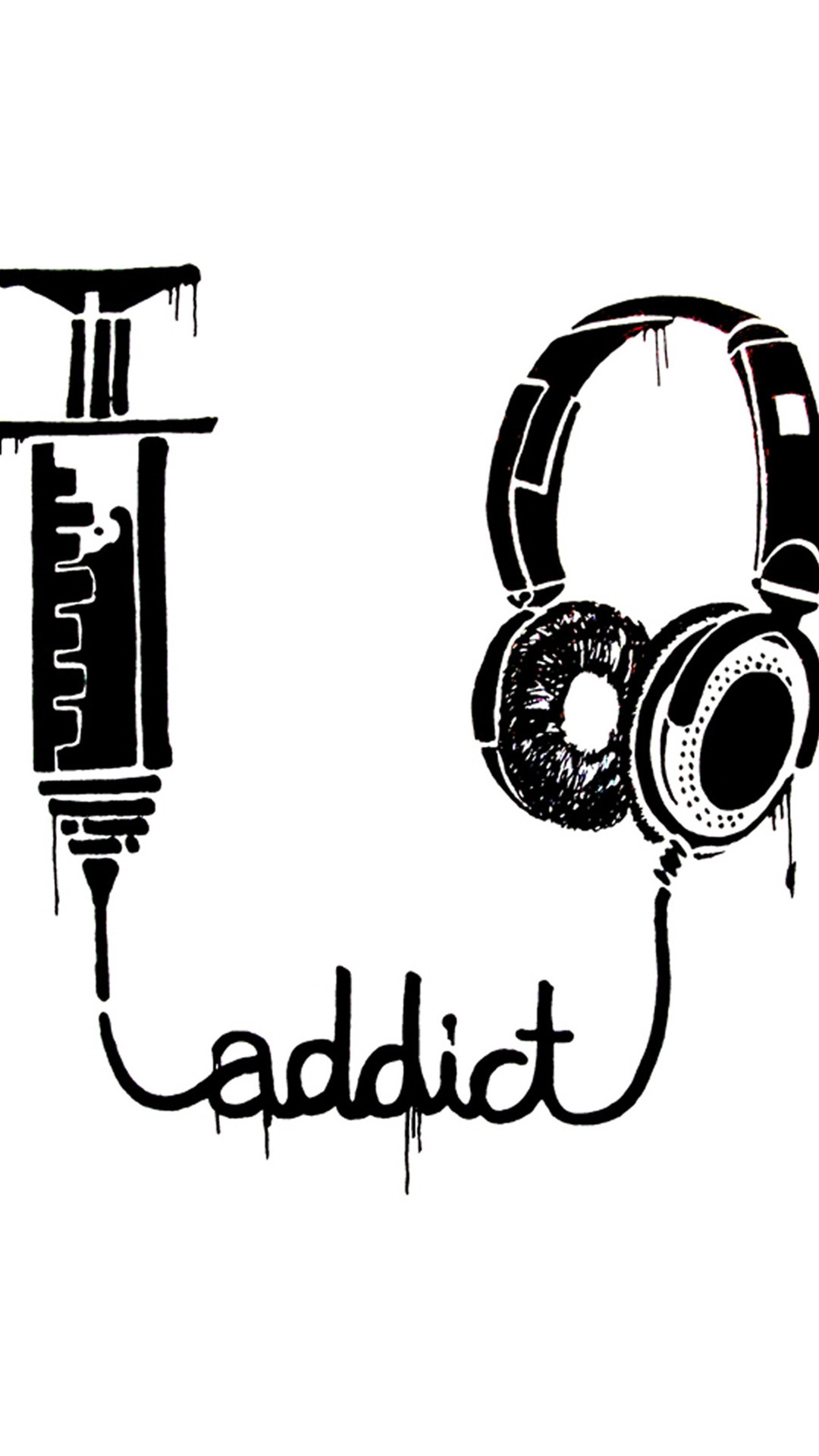 Music Related Wallpapers Group 86