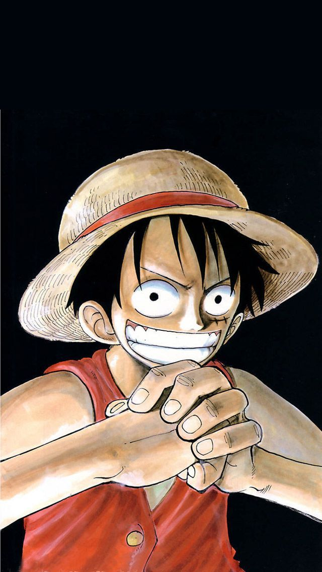 1242x2688 monkey luffy iphone xs max wallpaper, hd anime 4k wallpaper, image, photo and background. One Piece Iphone Backgrounds Group 66