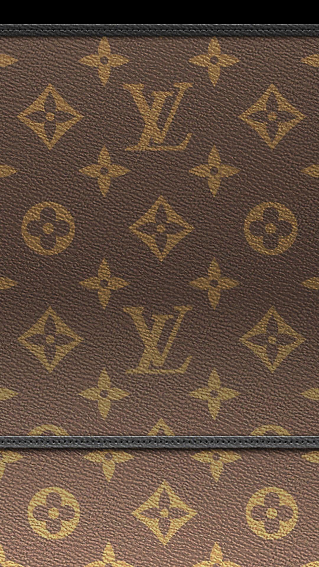Burberry Wallpaper Iphone X Louis Vuitton Hd Wallpapers Group 61