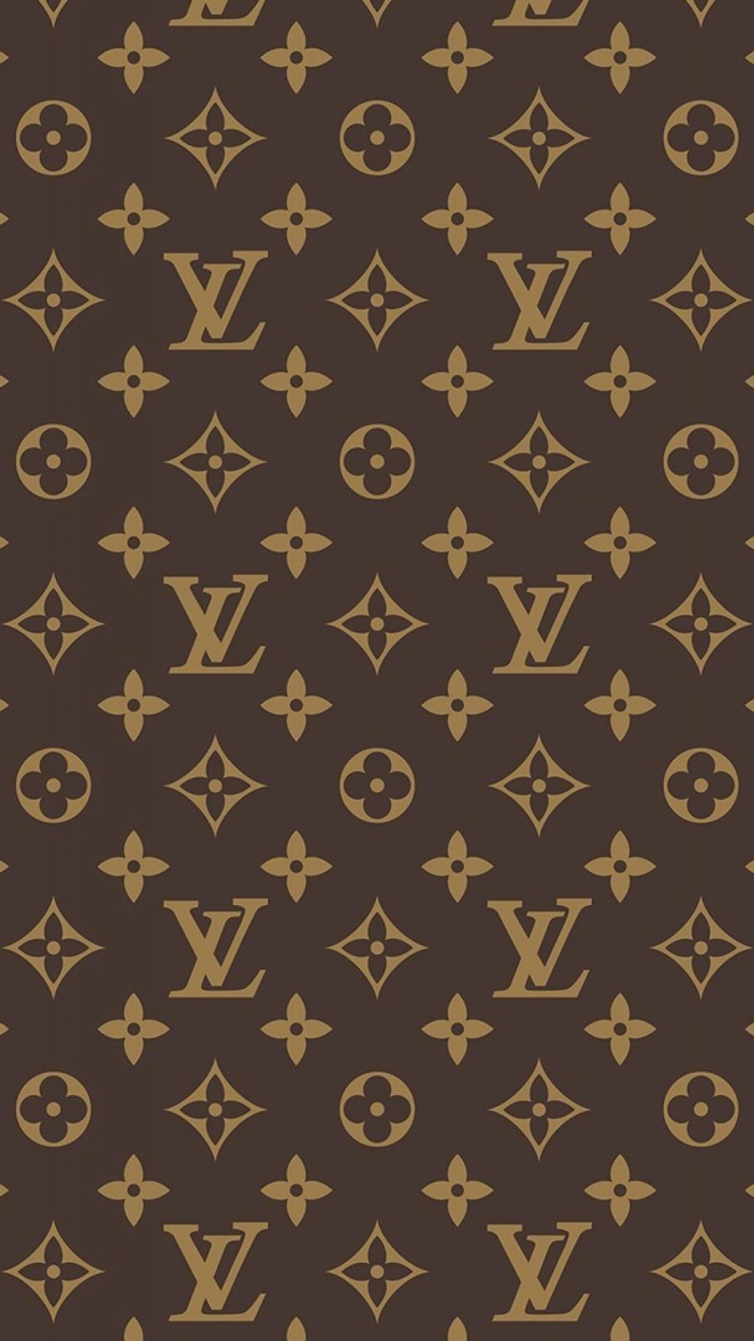 Bape Iphone 7 Wallpaper Louis Vuitton Hd Wallpapers Group 61