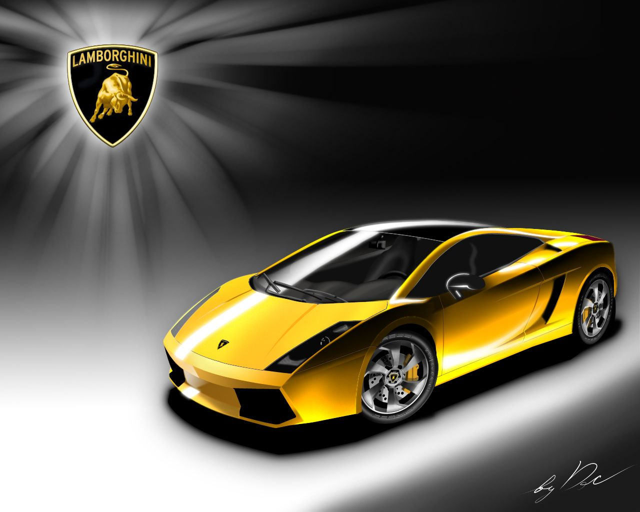 While we receive compensation when you click links to. Lamborghini Wallpapers Download Group 75