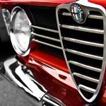 Alfa Romeo Wallpapers Group 89