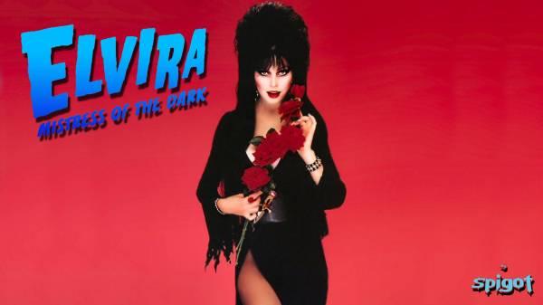 Elvira Wallpapers Group 9