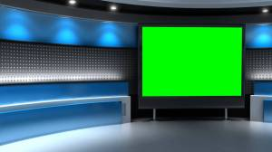 screen background studio backgrounds footage tv virtual chroma modern key backdrops wallpapers data