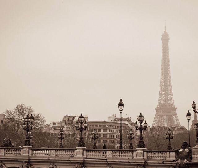 France Paris Wallpaper Hd Desktop  E  A Iphones Wallpapers