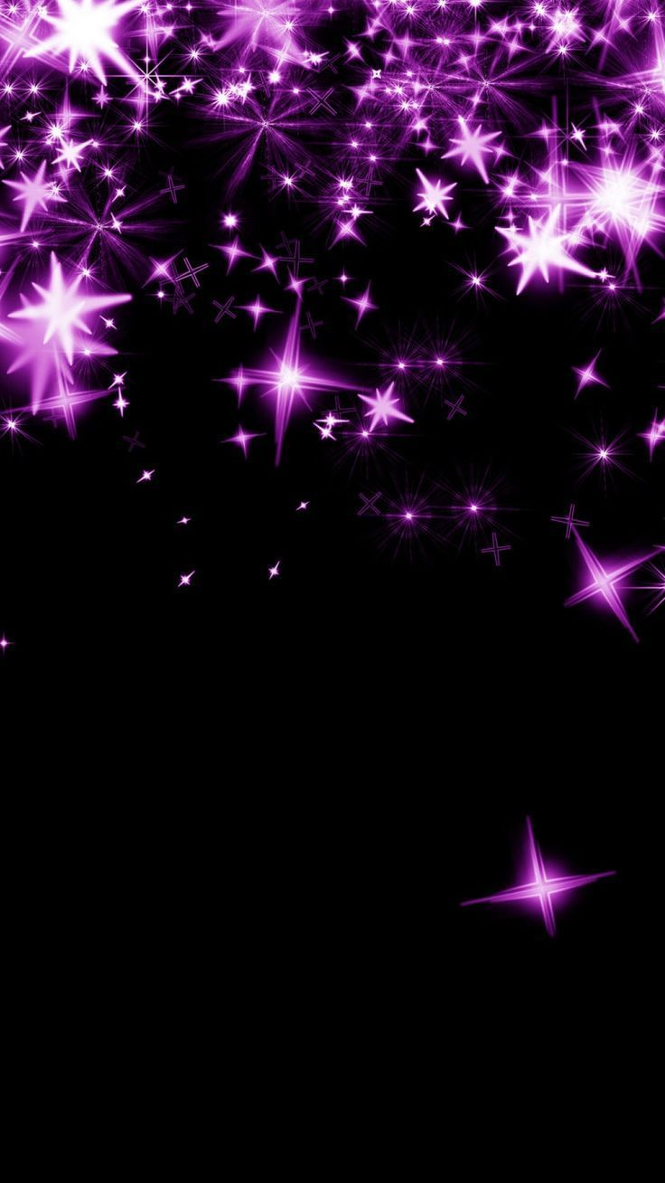 Free Animated Christmas Wallpaper For Iphone 5 Animated Shooting Stars Shooting Star 1280 X 800 Wide
