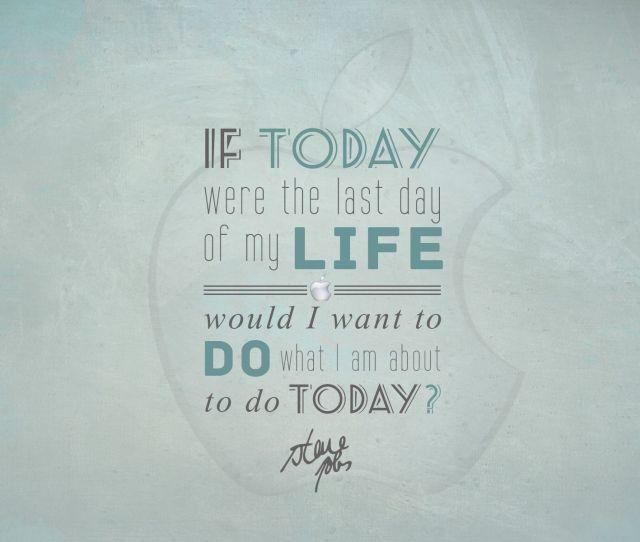Inspirational Wallpaper Motivational Wallpaper Quote Hd