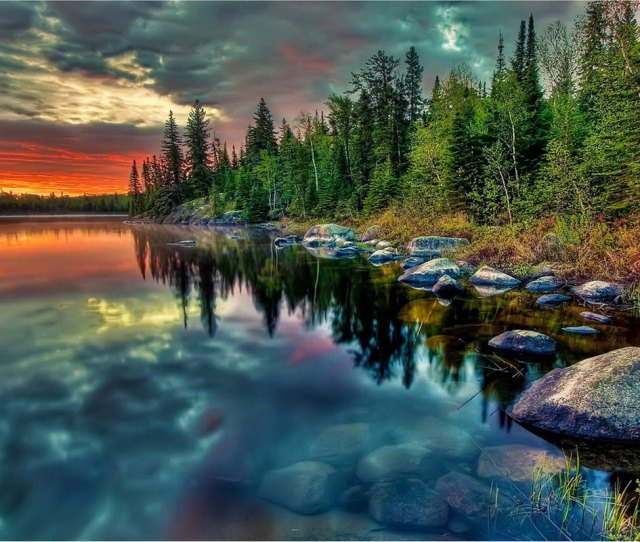 Beautiful Desktop Wallpapers Free Download Best Hd Desktop