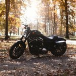Iron 883 Wallpapers Group 78