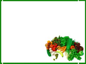 Food Backgrounds Group 54+