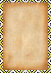 mexican food background menu hd results wallpapers wallpapersafari