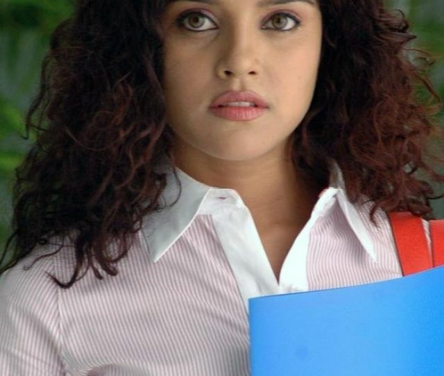 Mesemosttu Indian Actress Wallpapers Hot