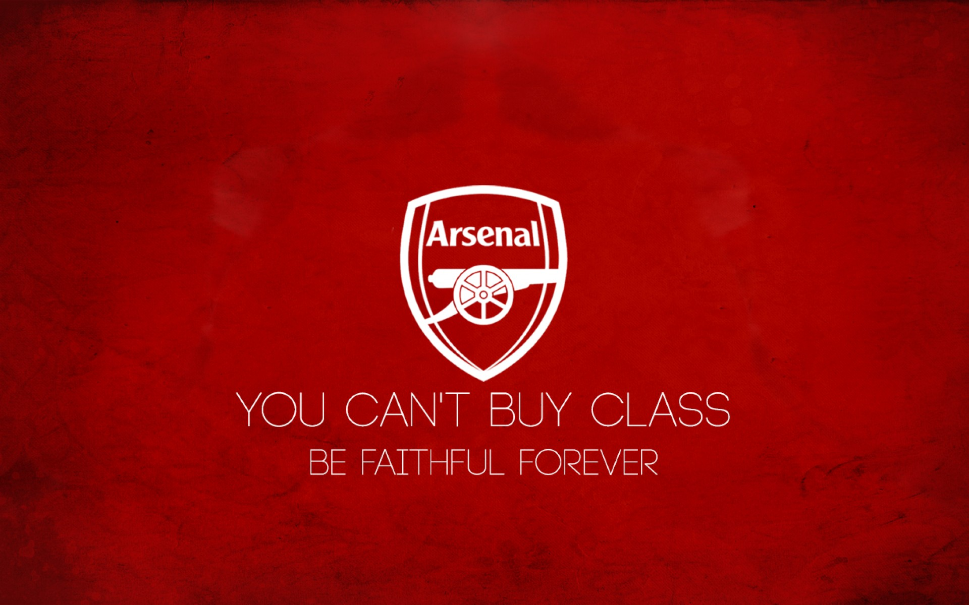 arsenal desktop wallpapers group 89