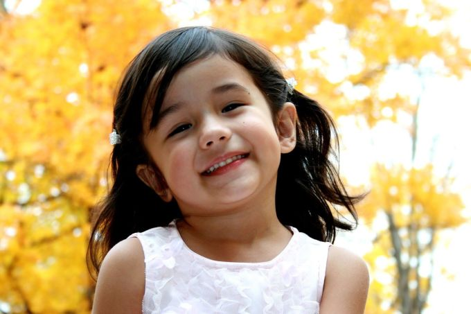 wallpaper of cute small girl baby siewalls co