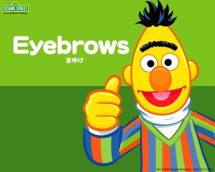 Sesame Street Learn Japanese Sesame Street Wallpaper 17902560