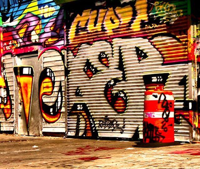 Graffiti On Pinterest Street Art Graffiti Wallpaper And Lego Brick