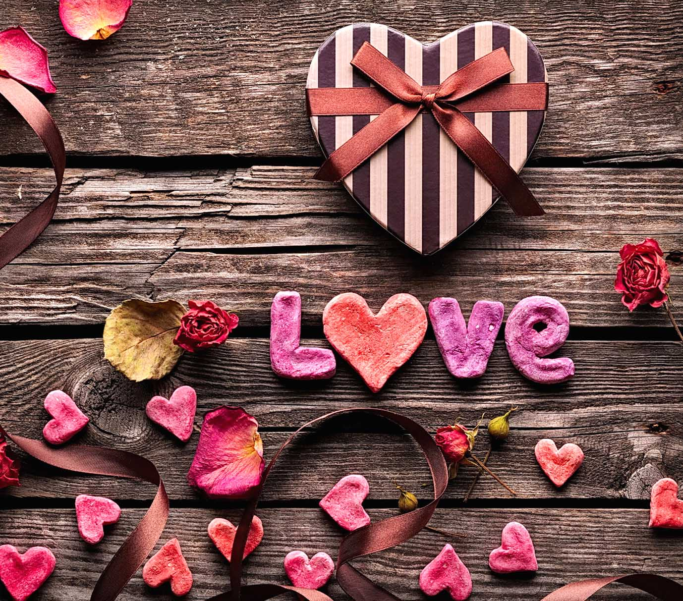 Mobile Love Wallpapers Free Download - Wallpapers HD Fine