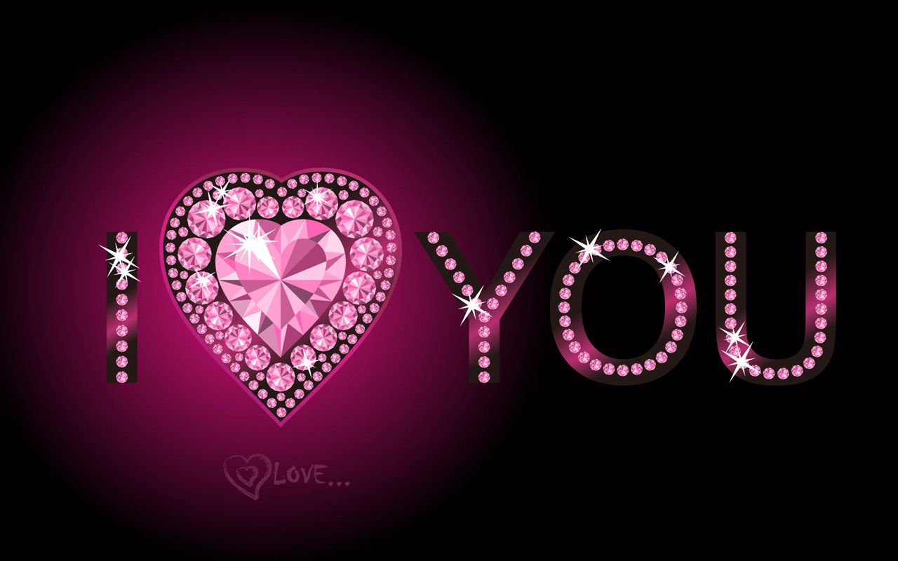 i-love-you-wallpaper-download - Funny And Amazing Wallpapers.