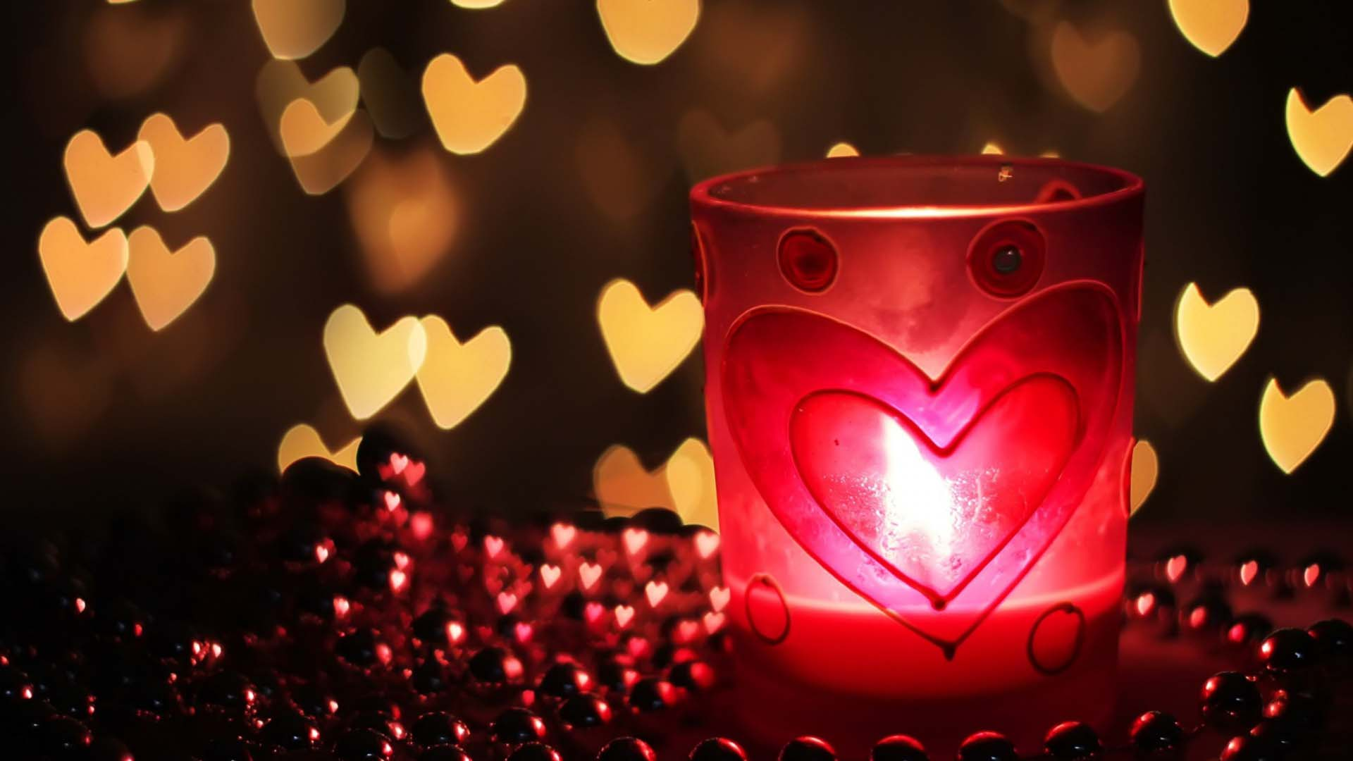 Download Wallpapers For Love Group 74