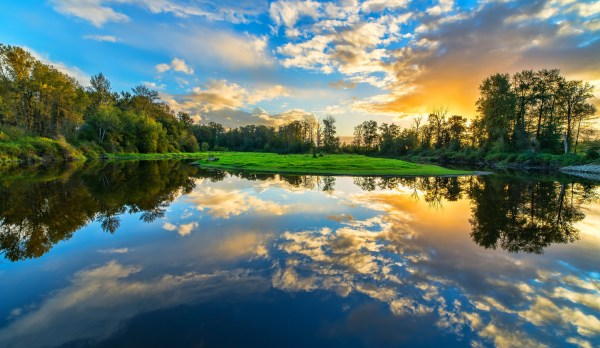 Nature Views Wallpapers Group 79